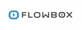 Flowbox Oy