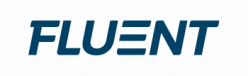 Fluent Progress RT Oy logo