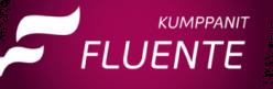 Fluente Kumppanit Oy