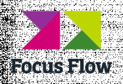 Focus Flow Oy