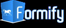 Formify Oy