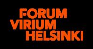 Forum Virium Helsinki Oy