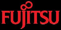 Fujitsu Finland Oy logo