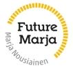 FutureMarja  logo