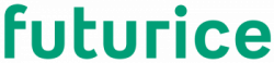 Futurice Oy logo