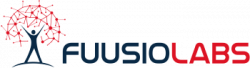 Fuusio Labs Oy logo