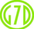 G7 Data Oy