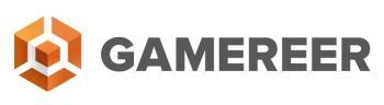 Gamereer