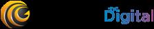 Gateway Digital Oy logo