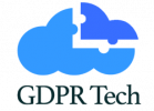 GDPR Tech
