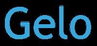 Gelo Oy logo