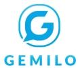 Gemilo Oy