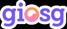 giosg logo