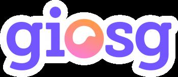 giosg.com Oy