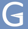 GlobeXpenC