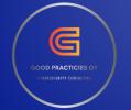 Good Practicies Oy
