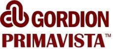 Gordion-talousohjaus Oy logo