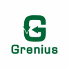 Grenius Oy