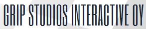 Grip Studios Interactive Oy