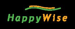 HappyWise Oy