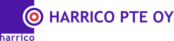 Harrico PTE Oy