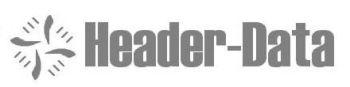 Header-Data Oy