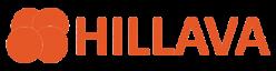 Hillava Oy logo