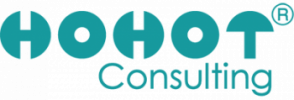 Hohot Consulting Oy