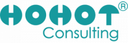 Hohot Consulting Oy logo