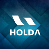 Holda Technologies Oy