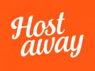 Hostaway Oy