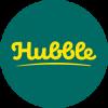 Hubble Oy