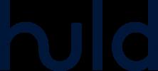 Huld Oy logo