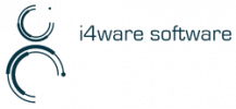 i4ware Software logo