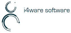 i4ware Software