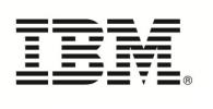 IBM Finland Ab Oy