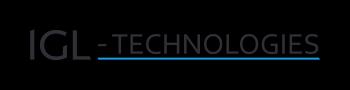 IGL-Technologies Oy
