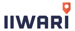 Iiwari Tracking Solutions logo