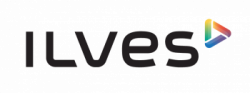 Ilves Solutions Oy logo