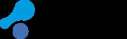 Indium Technology Oy logo