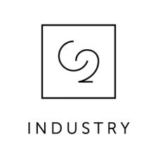 Industry62 Oy logo