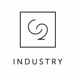 Industry62 Oy