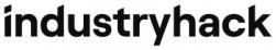 Industryhack logo