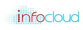 Infoglove Services Oy