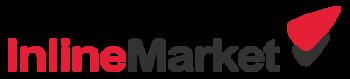 InlineMarket