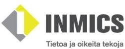 Inmics Oy