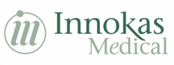 Innokas Medical logo