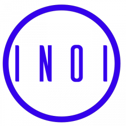 Inoi Oy