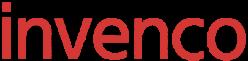 Invenco Oy logo