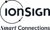 ionSign Oy logo